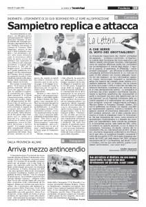 TarantoOggi-08.07.11-ANC-001