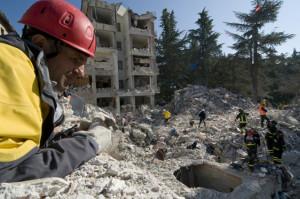 protezione-civile-terremoti